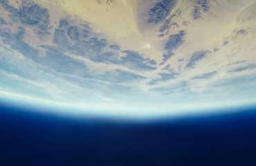 Forza peso sulla Terra