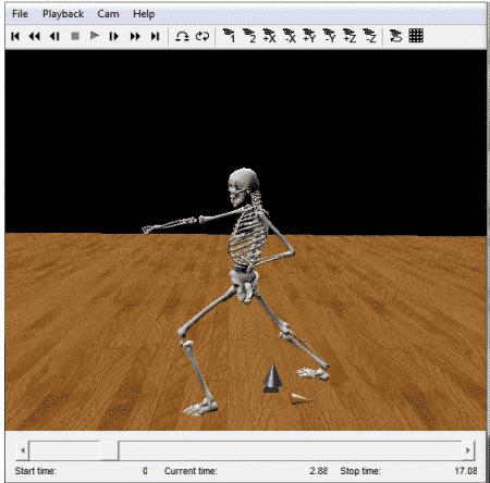 virtual sensei software