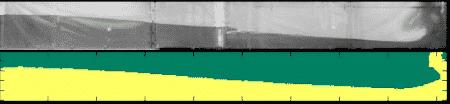 Lattice Boltzmann Method 2