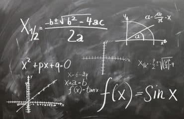equazioni del moto